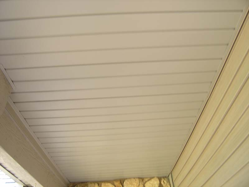 Siding Soffit And Fascia Webster Exteriors Inc