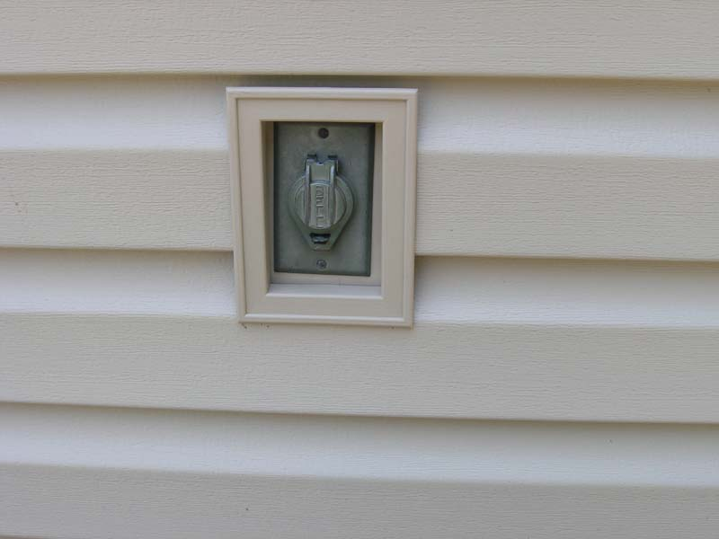 Faq What Comes With New Siding Webster Exteriors Inc