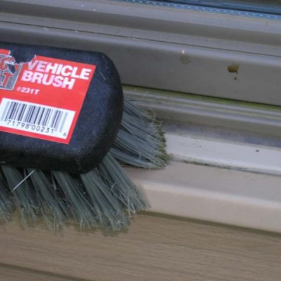 How To Clean Vinyl Siding Webster Exteriors Inc